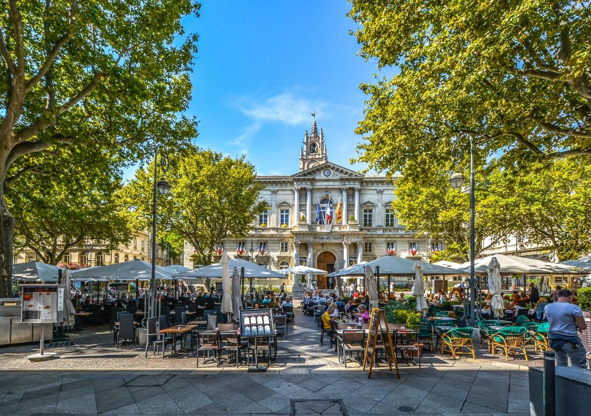 avignon_palace_cafe_outdoor_provence_european-1208118.jpg!d