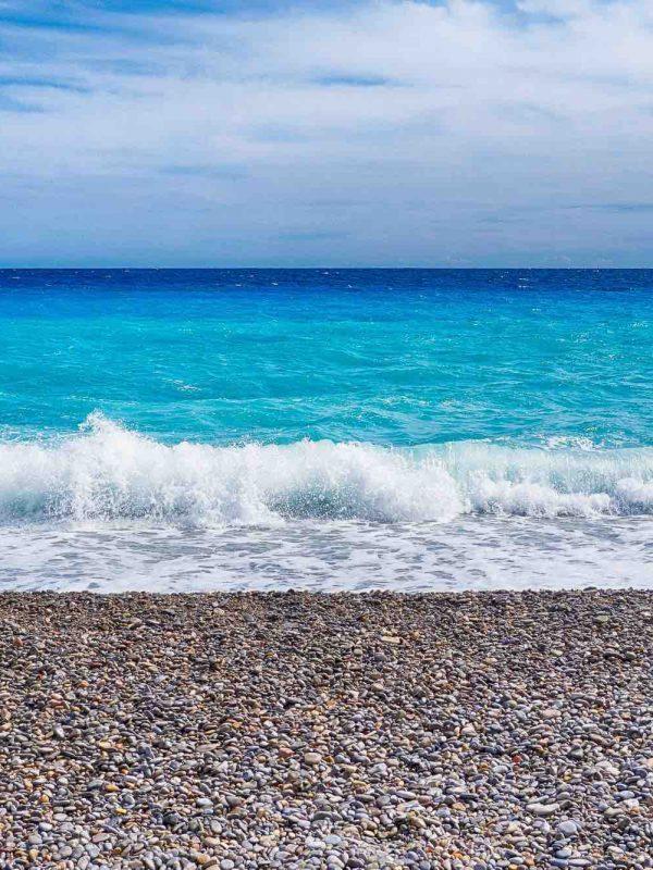 Côte d'Azur (mini)