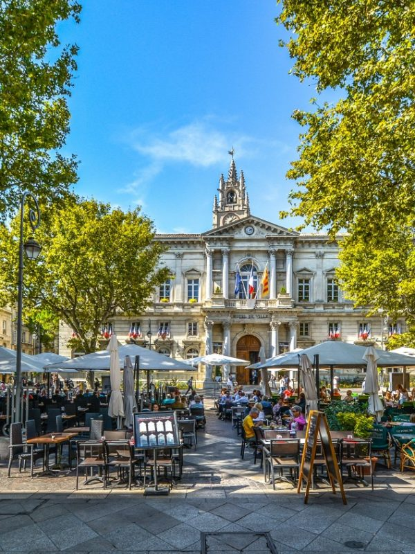 avignon_palace_cafe_outdoor_provence_european-1208118.jpg!d